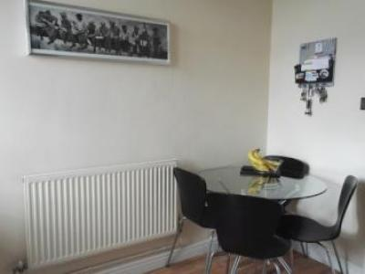 Location Appartement BANGOR  BT en Angleterre
