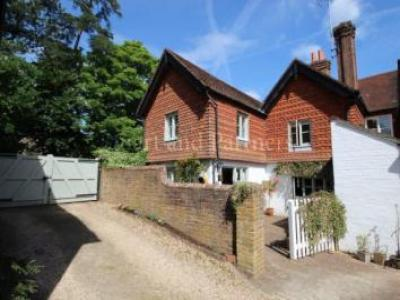 Location Maison HASSOCKS  BN en Angleterre