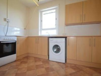 Location Appartement MAUCHLINE  KA en Angleterre