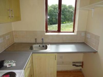 Location Appartement TEMPLECOMBE  BA en Angleterre