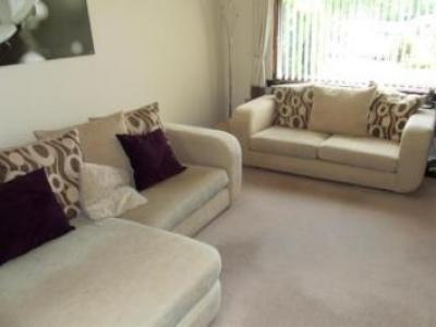 Location Maison LARKHALL  ML en Angleterre