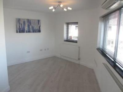 Location Appartement HOCKLEY  SS en Angleterre