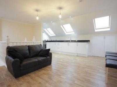 Location Appartement KENLEY  CR en Angleterre
