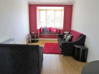 Location Appartement SHERBORNE  DT en Angleterre