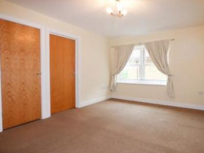Location Appartement RAYLEIGH  SS en Angleterre