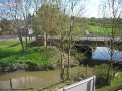 Location Appartement EDENBRIDGE  TN en Angleterre