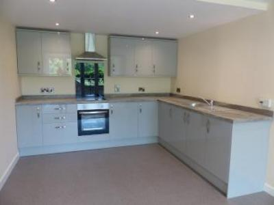 Location Appartement ASHBOURNE  DE en Angleterre