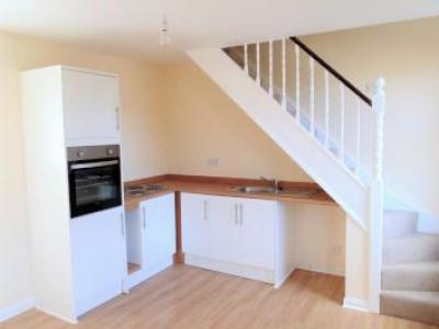 Location Appartement WESTGATE-ON-SEA  CT en Angleterre