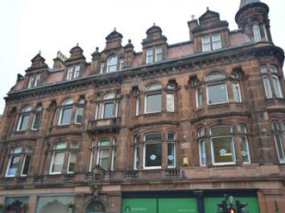 Location Appartement INVERNESS  IV en Angleterre