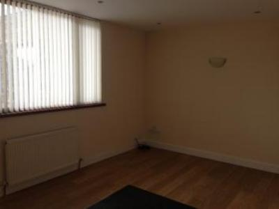 Location Appartement COLNE  BB en Angleterre