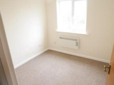 Location Appartement BRIDGWATER  TA en Angleterre
