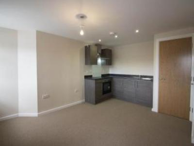 Location Appartement THIRSK  YO en Angleterre