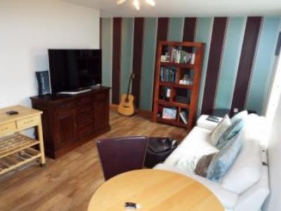 Location Appartement DEESIDE  CH en Angleterre
