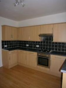 Location Appartement TONYPANDY  CF en Angleterre