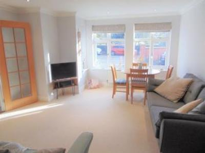 Location Appartement CATERHAM  CR en Angleterre