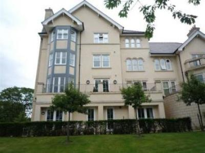 Location Appartement ALDERLEY-EDGE  SK en Angleterre