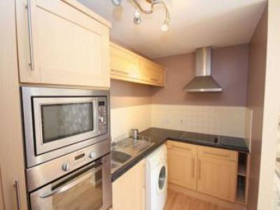 Location Appartement SALTBURN-BY-THE-SEA  TS en Angleterre