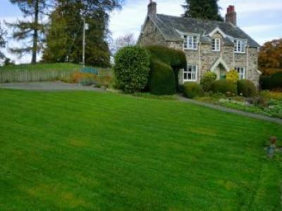 Location Maison BUILTH-WELLS  LD en Angleterre
