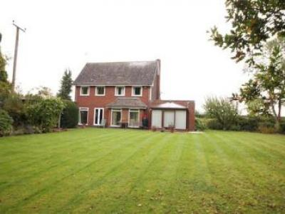 Location Maison DROITWICH  WR en Angleterre