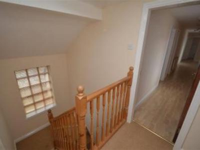 Location Appartement HOLYWELL  CH en Angleterre