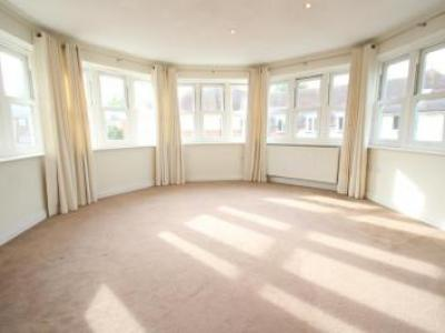 Location Appartement DORKING  RH en Angleterre