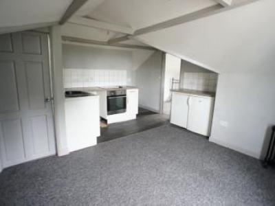 Location Appartement CANVEY-ISLAND  SS en Angleterre