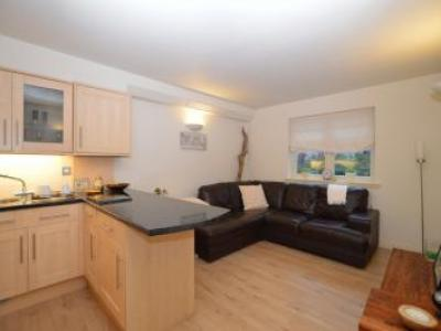 Location Appartement BERWICK-UPON-TWEED  TD en Angleterre
