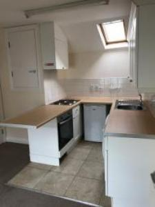 Location Appartement STROUD  GL en Angleterre