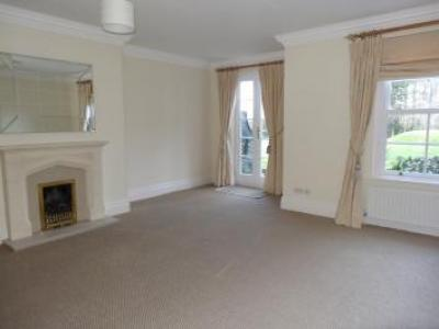 Location Appartement CRANLEIGH  GU en Angleterre