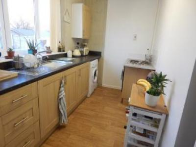 Location Appartement BURNTWOOD  WS en Angleterre