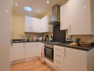 Location Appartement THAMES-DITTON  KT en Angleterre
