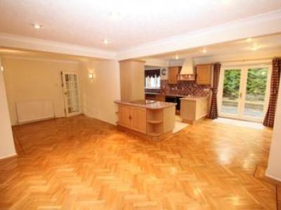 Location Maison GERRARDS-CROSS  SL en Angleterre