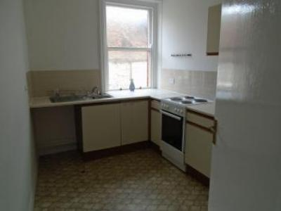 Location Appartement DORCHESTER  DT en Angleterre