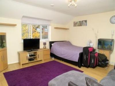 Location Appartement CHESSINGTON  KT en Angleterre