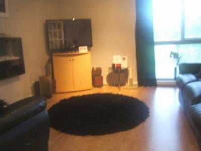 Location Appartement CHESTER-LE-STREET  DH en Angleterre