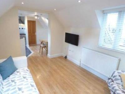 Location Appartement ONGAR  CM en Angleterre