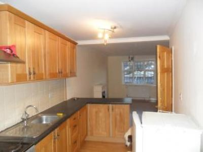 Location Appartement NORTHWICH  CW en Angleterre