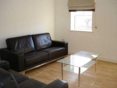 Location Appartement ORMSKIRK  L en Angleterre