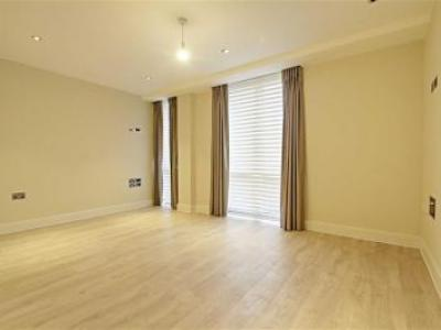 Location Appartement BERKHAMSTED  HP en Angleterre