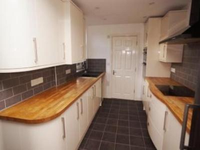 Location Appartement CLITHEROE  BB en Angleterre