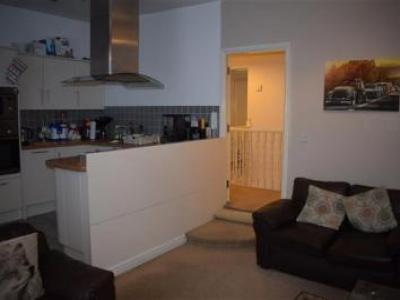 Location Appartement STOURBRIDGE  DY en Angleterre