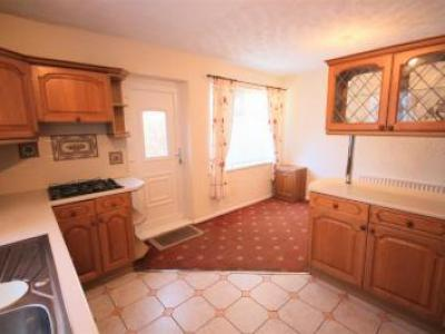 Location Maison CHESTER-LE-STREET  DH en Angleterre