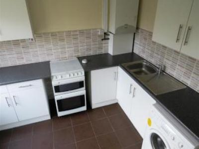 Location Appartement TIPTON  DY en Angleterre