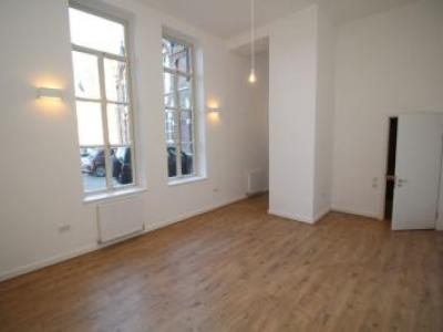 Location Appartement CHEADLE  SK en Angleterre