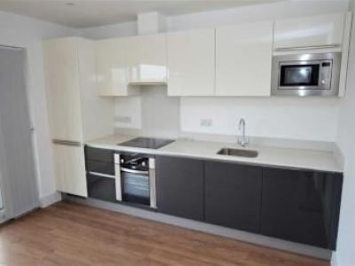 Location Appartement WALTHAM-CROSS  EN en Angleterre