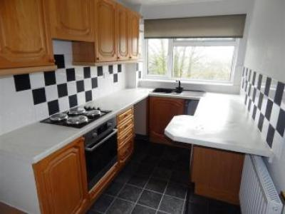 Location Appartement PONTYPOOL  NP en Angleterre