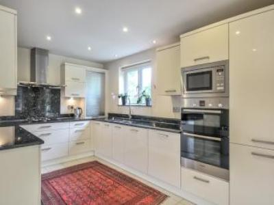 Location Appartement PURLEY  CR en Angleterre