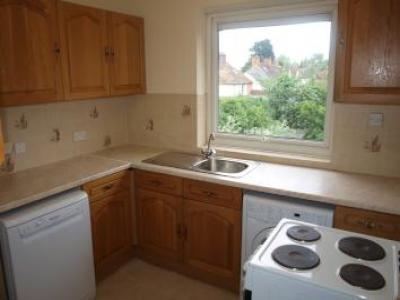 Location Appartement INGATESTONE  CM en Angleterre