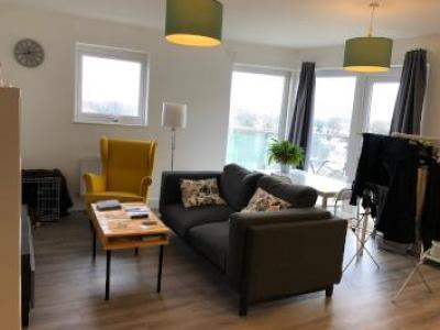 Location Appartement CARSHALTON  SM en Angleterre