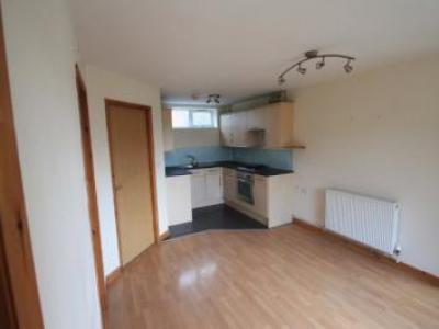 Location Appartement BROMSGROVE  B en Angleterre